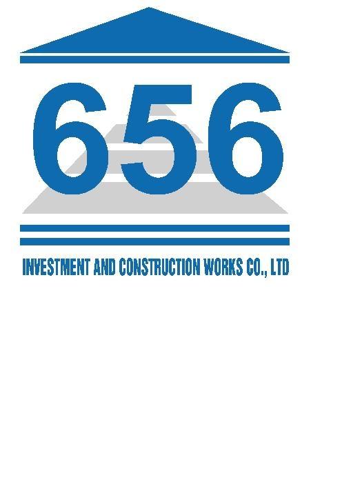Công ty cổ phần đầu tư 656 Hà Nội