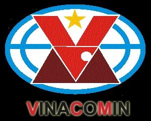 Công ty Than Khe Chàm - Vinacomin